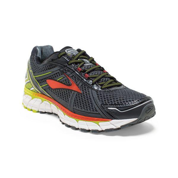 Brooks Adrenaline GTS 15 Men's Running Shoes