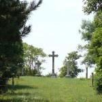 Pilgrimage Hungary 10