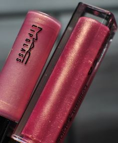 Dupetastic! Here Are A Few Of My Favorite Makeup Dupes « Painted LadiesPainted Ladies