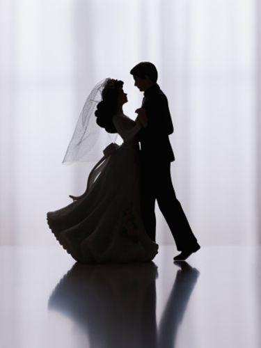 15 canciones para bailar en tu boda