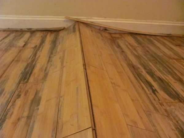 Easy Tips Removing Water Damage From Wood It S Works Flooring Wood Floors Hardwood Floors