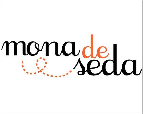 MONA DE SEDA, via Flickr