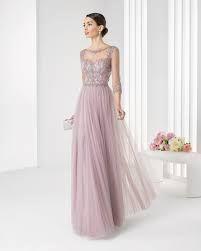 Resultado de imagen para vestidos para madrina de bodas 2016