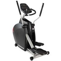 1260Ef Elliptical Trainer