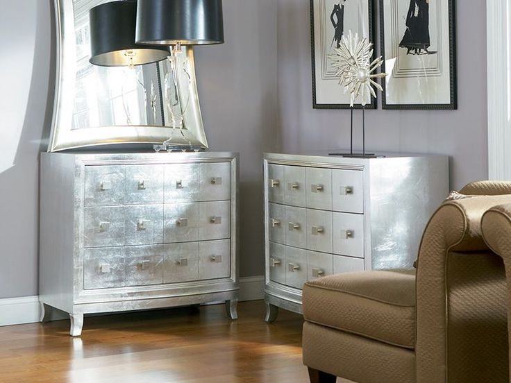 Lease To Own Accent  Rent the fine Silver 3 Drawer Chest for your bedroom  living room or foyer CORT rents. Lease To Own Accent Chairs Boston   xtreme wheelz com