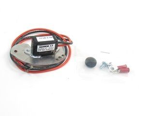 Pertronix Ignitor Ignition Module, 6 volt, negative ground