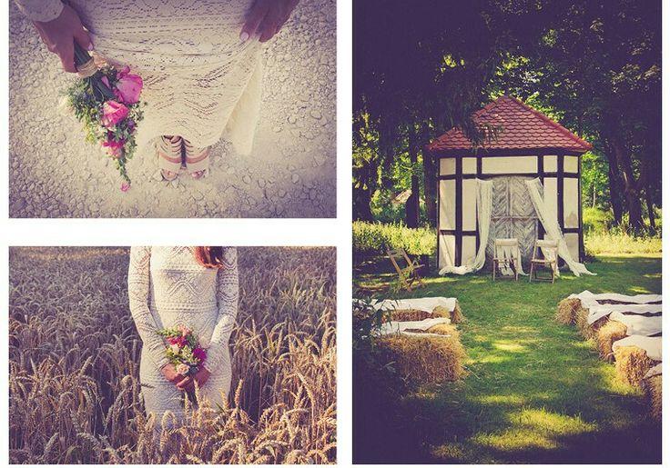 Romantische Hochzeitsfotos mit Vintage-Charm  #freie #trauung #hochzeit #wedding #hochzeitsredner #hipster #vintage #bohmenian #boho #blog #photographie #fotografie #fotograf #photograph