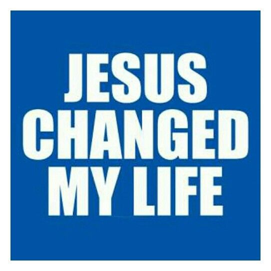 God's Word tells me that I am a new creature in Christ Jesus upon receiving salvation .