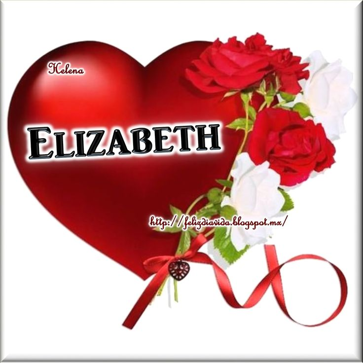 Elizabeth2.JPG (1600×1600)