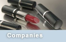 Campaign for Safe Cosmetics  Listing All Compact For Safe Cosmetics Champions And Innovators