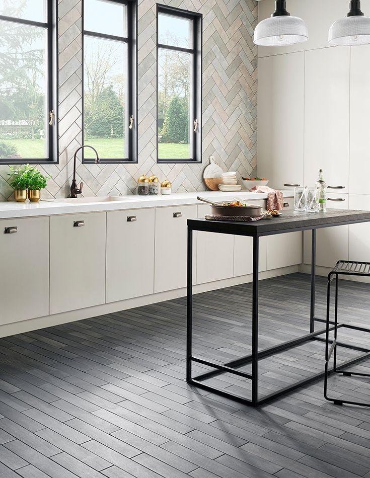 Top Tiles Edinburgh Tile Design Ideas