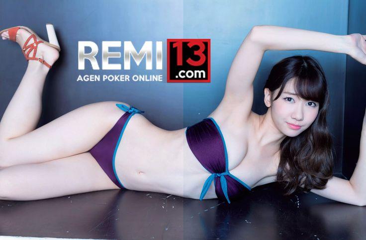 Viral! Cara Curang Bermain Poker Online di Remi13 #ITUjudi #REMI13 #Sakong #Poker #DominoQQ #AduQ #BandarQ #CapsaSusun