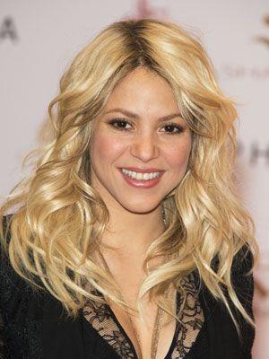 National Smile Week; Best Latino Celebrity Smiles   Latina