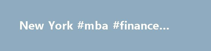 New York #mba #finance #jobs http://finance.remmont.com/new-york-mba-finance-jobs/  #nyc finance # New York NFF began its mission in New York City. Since 1980, NFF has provided financial and advisory services to the nonprofit community in the New York metropolitan area. Most of our clients are located in Manhattan, Brooklyn, Queens, the Bronx, and Staten Island, but we also serve organizations outside the five […]