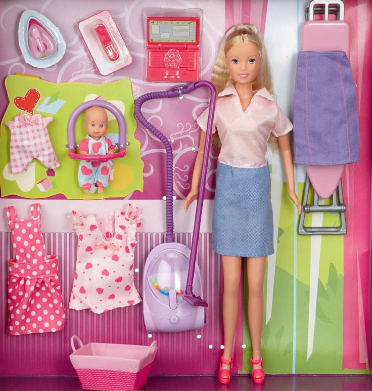 200 best images about Barbie & Family Doll Sets on