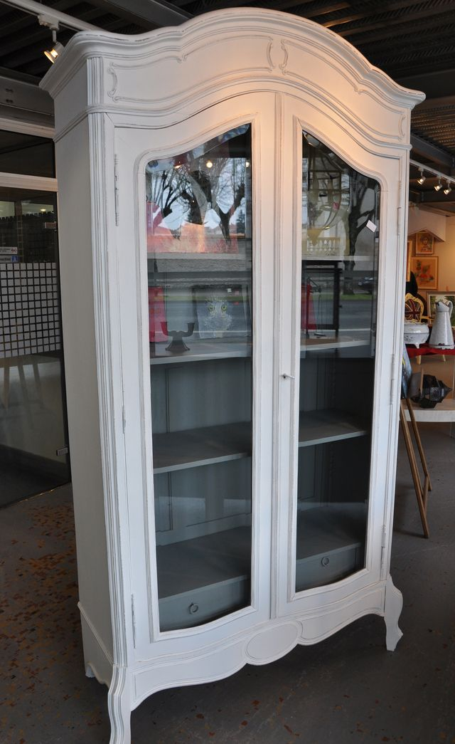 Blog de aquadesignbypascaltoitot creation de meubles design relookage des - Armoire design blanche ...