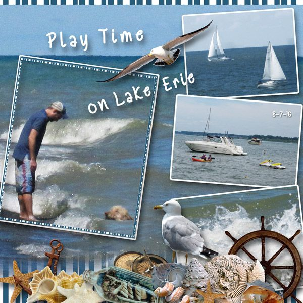 Layout by Tbear. Kit: At the Lighthouse by Myst Designs http://scrapbird.com/designers-c-73/k-m-c-73_516/myst-designs-c-73_516_557/at-the-lighthouse-p-16550.html