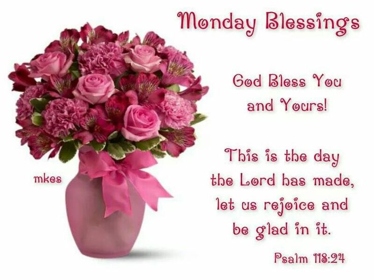 Prayers Morning Sunday Good Blessings And