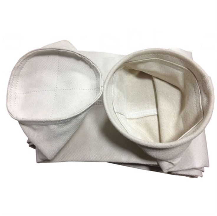 Zukun Filtration is a leading supplier of Filter Bags, including Aramid Filter Bags, PPS Filter Bags, P84 Filter Bags, PTFE/Teflon Filter Bags, Polyester Filter Bags, Fiberglass Filter Bag Acrylic Filter Bags for Dust Collecting System.