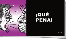 Tratados en Español