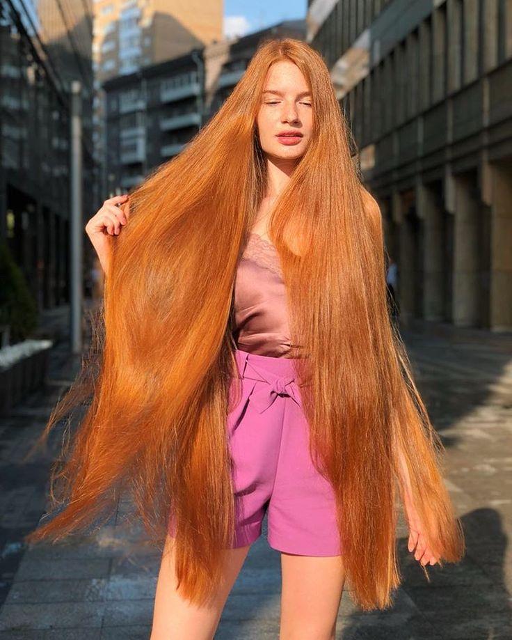 Картинки настоящие длинные волосы зимовья тайге