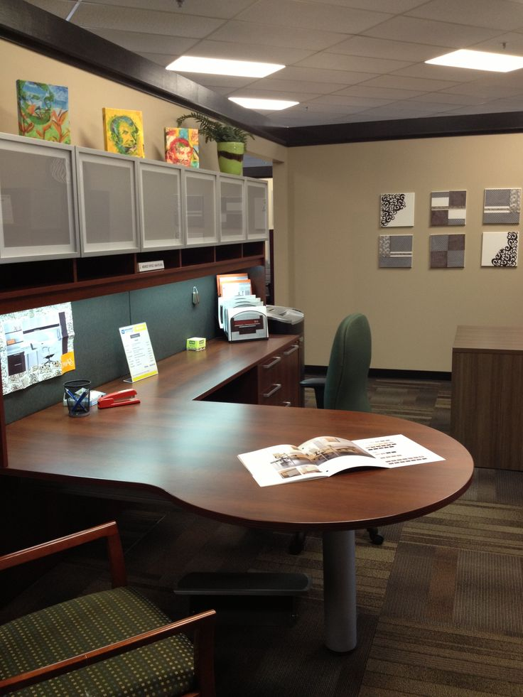 Midwest Office Showroom Springfield Il Midwestoffice