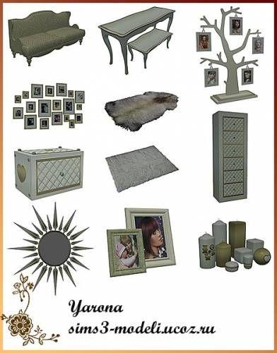 sims 3 wohnzimmer modern. 203 besten the sims 3 cc build \ buy ... - Sims 3 Wohnzimmer Modern