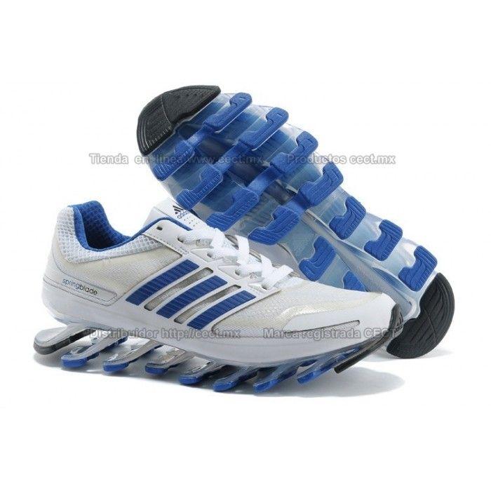 tenis-adidas-springblade.jpg (700�700)