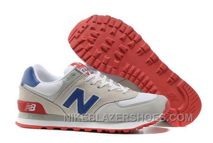 https://www.nikeblazershoes.com/balance-ml574cvy-white-grey-blue-red-shoes-new.html BALANCE ML574CVY WHITE GREY BLUE RED SHOES NEW Only $85.00 , Free Shipping!