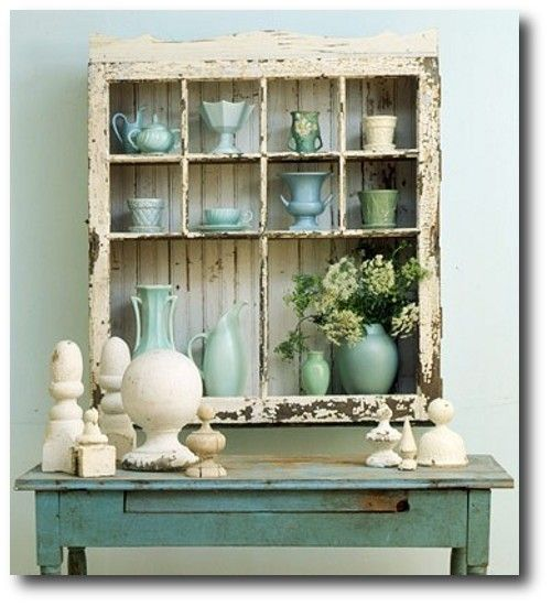 . 95 best Chippy Painted Furniture images on Pinterest