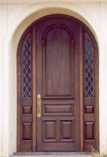 17 best images about tudor elizabethan artchitecture on for French style entry doors