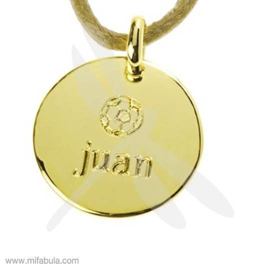 Juan sigue de campamento, con una de nuestras joyas prácticas ;)