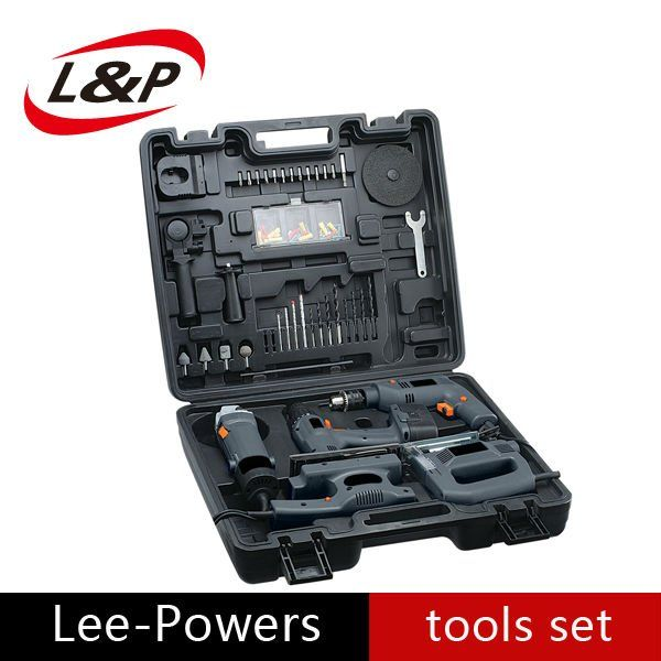 makita power tools set