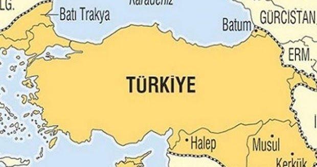 Τούρκος Δημοσιογράφος: Ο Ερντογάν επιθυμεί να ηγεμονεύσει σε Ελλάδα, Συρία, Ιράκ