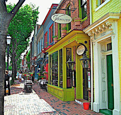 Great Places Eat Virginia Beach: 25+ Best Ideas About Virginia On Pinterest
