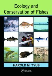 Written as a stand-alone textbook for students and a useful reference for professionals in government and private agencies, academic institutions, and consultants, Ecology and Conservation of Fishes provides broad, comprehensive, and systematic coverage of all aquatic systems from the mountains to the oceans. The book begins with overview discussions on the ecology, evolution, and diversity of fishes.