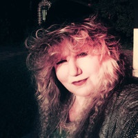 """Stevie Nicks """"Long Way To Go"""" by White Winged Dove, Stevie Nicks/Fleetwood Mac Tribute by White Winged Dove on SoundCloud"""