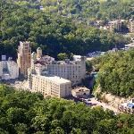 Things to Do in Hot Springs, Arkansas: See TripAdvisor's 10,908 traveler reviews and photos of Hot Springs tourist attractions. Find what to do today, this weekend, or in June. We have reviews of the best places to see in Hot Springs. Visit top-rated & must-see attractions.
