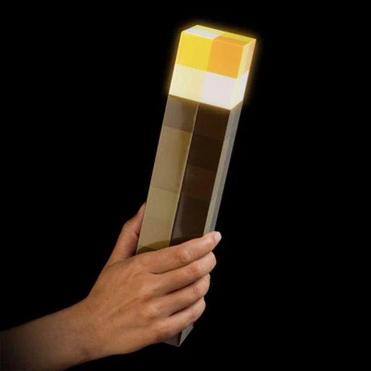 1450 buy here httpsalitemscomg1e8d114494ebda23ff8b16525dc3e8 aesthetic lighting minecraft indoors torches