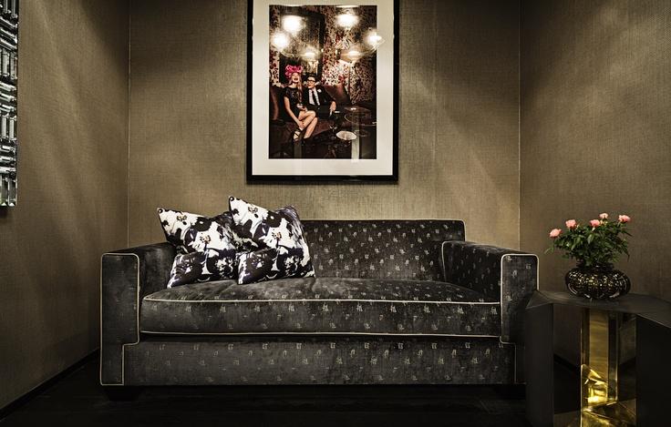 Donghia Milan, Divan Sofa   Donghia Showrooms   Pinterest   Divan Sofa,  Vignettes And Showroom