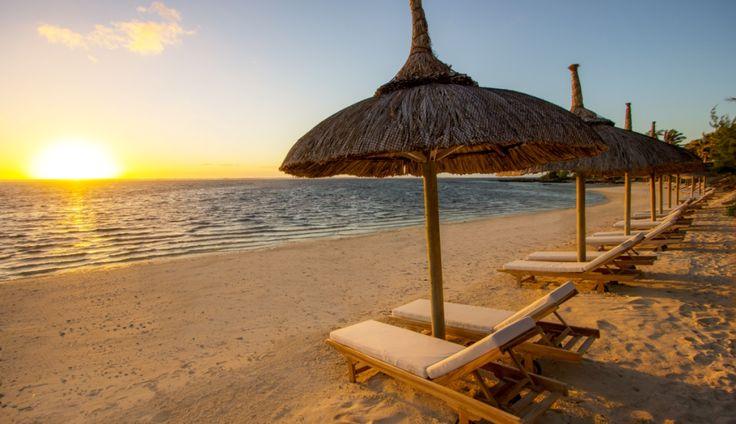 Beach view of Solana Beach