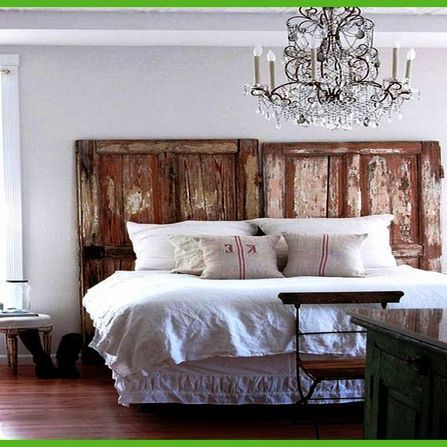 209 best bedroom decorating ideas images on pinterest bedrooms home and master bedrooms