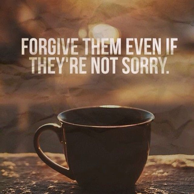 Quotes About Love And Forgiveness From The Bible: Sympathy Candles Images On Pinterest