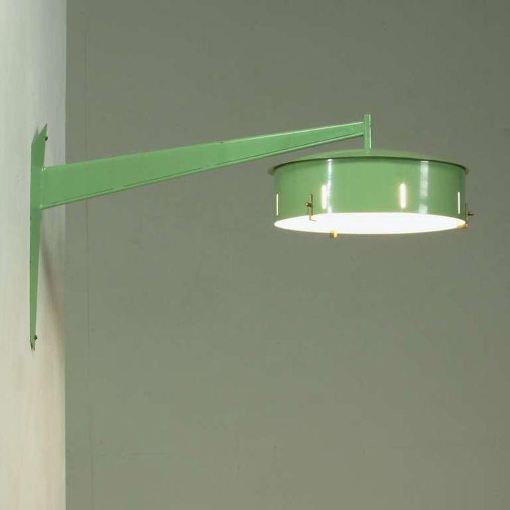 737 best Illuminateci images on Pinterest | Lamp light, Vintage ...