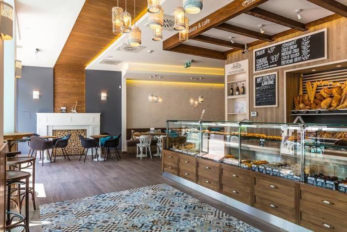 kávé Budapest V. kerület sütemény pékség cukrászda péksütemény francia stílus bisztró természetes alapanyagok kézműves termékek