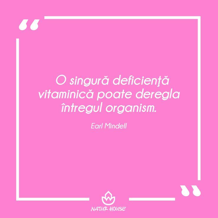 #sănătate #citate #motivație