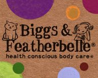 Health councious body care