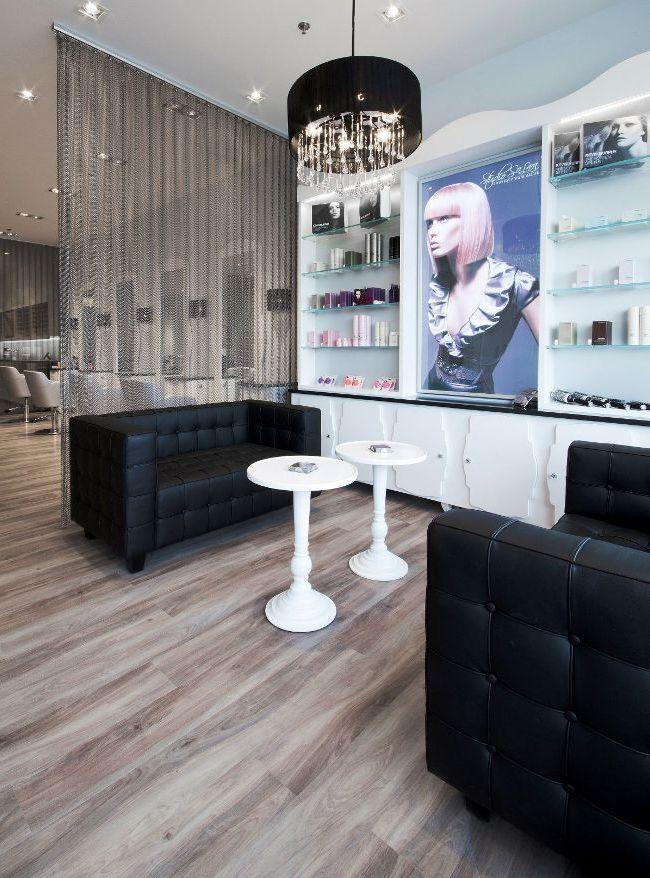 HappyModern.RU   Дизайн салонов красоты (44 фото): особый стиль, работающий на имидж салона   http://happymodern.ru