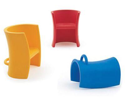 Sedie barbiere ~ Best sedie chairs images chairs folding