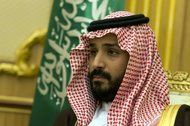 Saudi Arabia, an ISIS That Has Made It - NYTimes.com || The West's denial regarding Saudi Arabia is striking: It salutes the theocracy as its ally but pretends not to notice that it is the world's chief ideological sponsor of Islamist culture. ... Jihadism is denounced as the scourge of the century but no consideration is given to what created it or supports it. This may allow saving face, but not saving lives.
